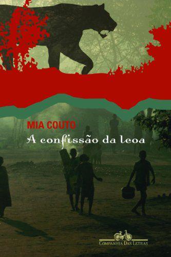 A CONFISSAO DA LEOA