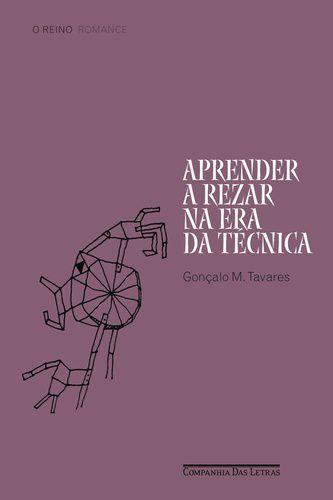APRENDER A REZAR NA ERA DA TECNICA