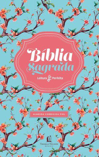 BIBLIA-SAGRADA--LEITURA-PERFEITA-