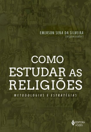 COMO-ESTUDAR-AS-RELIGIOES