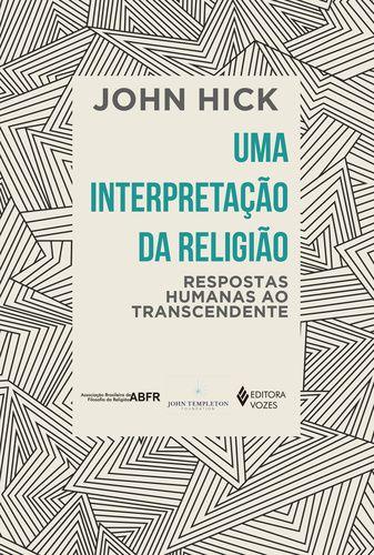 UMA-INTERPRETAÇÃO-DA-RELIGIAO