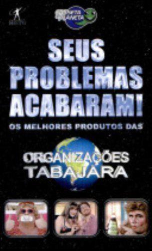 SEUS PROBLEMAS ACABARAM OS MELHORES PRODUTOS DAS ORGANIZACOE