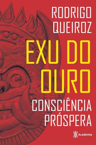 EXU DO OUTRO