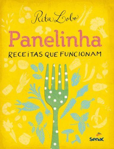 PANELINHA - RECEITAS QUE FUNCIONAM