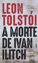 A MORTE DE IVAN ILITCH - 16