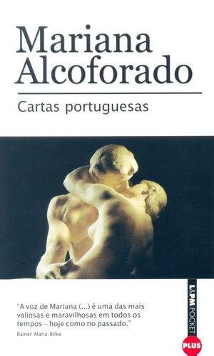 Cartas portuguesas - 29