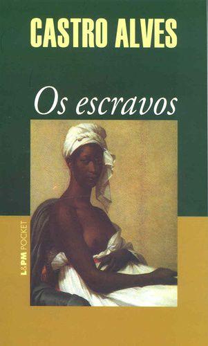Os escravos - 46