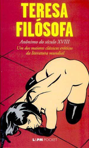 TERESA FILOSOFA - 69