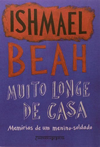 MUITO LONGE DE CASA