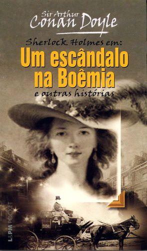 UM-ESCANDALO-NA-BOEMIA---107