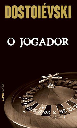 O JOGADOR - 134