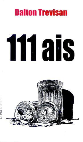 111 ais - 200