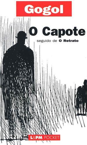 O Capote seguido de O Retrato - 202