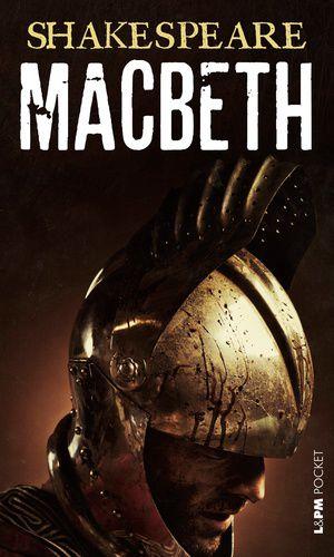 MACBETH - 203