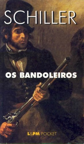 Os bandoleiros - 236