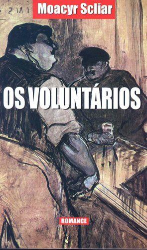 OS VOLUNTARIOS 253