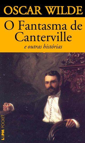 O fantasma de Canterville - 284