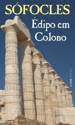 Édipo em Colono - 315