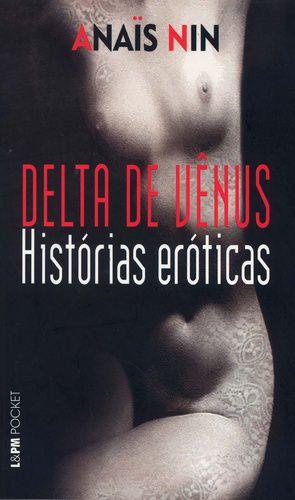 DELTA DE VENUS HISTORIAS EROTICAS - 404