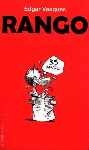 Rango - 467