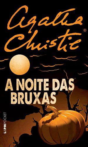 A NOITE DAS BRUXAS - 497