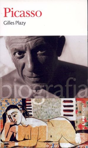 Picasso: Biografia - 576