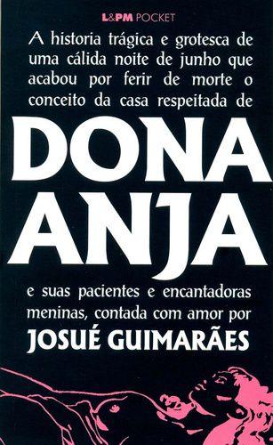 DONA ANJA - 588