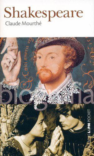Shakespeare: Biografia - 629