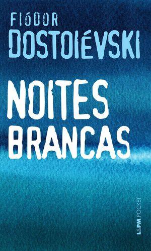 NOITES BRANCAS - 682