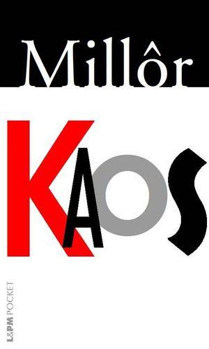 Kaos - 685