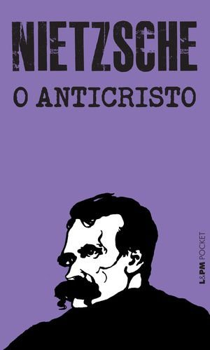 O ANTICRISTO - 721