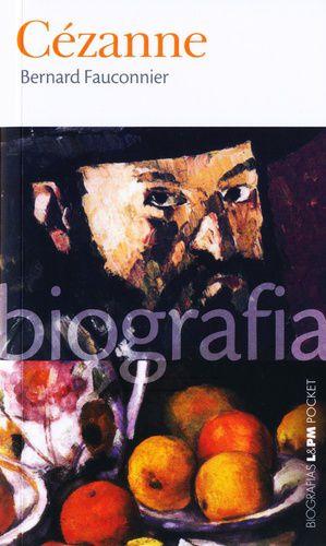 Cézanne: Uma biografia - 787