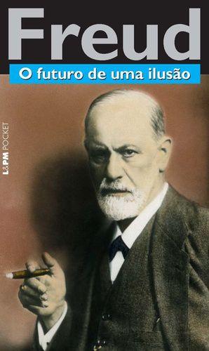 O FUTURO DE UMA ILUSAO - 849