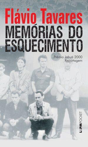 Memórias do esquecimento - 1070
