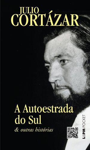A AUTOESTRADA DO SUL E OUTRAS HISTORIAS - 1108