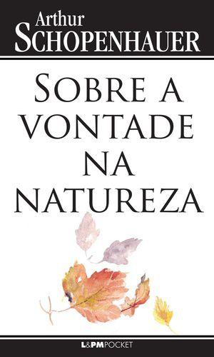 SOBRE A VONTADE NA NATUREZA - 1140