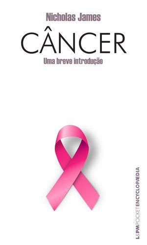CANCER - UMA BREVE INTRODUÇÃO - 1261