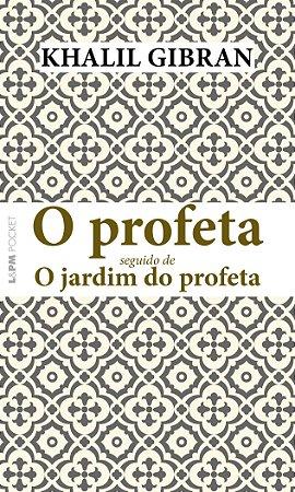 O PROFETA 1319