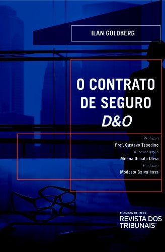 O CONTRATO DE SEGURO D&O