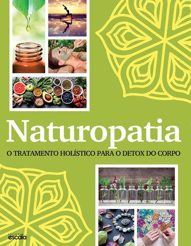 NATUROPATIA---O-TRATAMENTO-HOLISTICO-PARA-O-DETOX-DO-CORPO