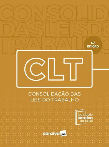 CLT MINI 2020 - 13ED