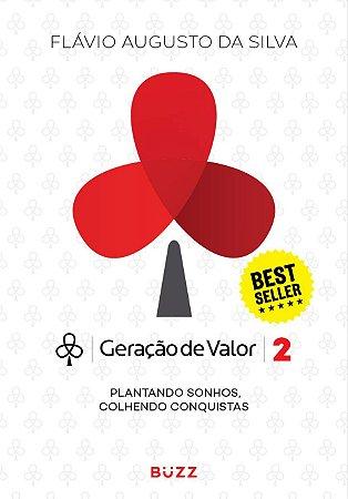 GERACAO DE VALOR VOL. 2