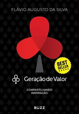 GERACAO DE VALOR VOL. 1