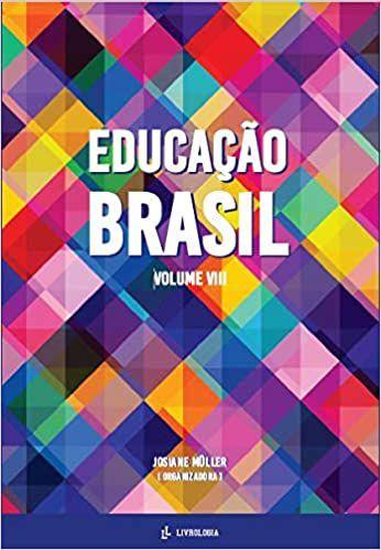 EDUCACAO BRASIL VOLUME III
