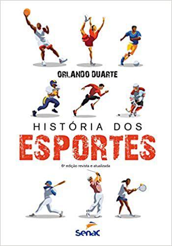 HISTORIA DOS ESPORTES