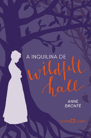 A INQUILINA DE WIDFELL HALL