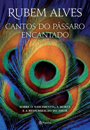 CANTOS DO PASSARO ENCANTADO