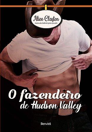 O FAZENDEIRO DE HUDSON VALLEY