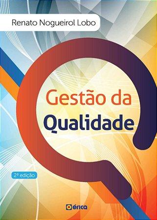 GESTAO DA QUALIDADE