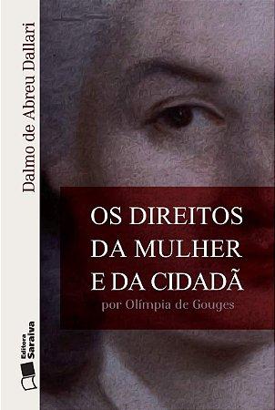 OS DIREITOS DA MULHER E DA CIDADA